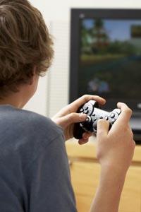 Xbox – лучший подарок для подростка