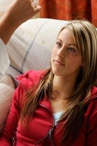 Гипноз для похудения или психологическая коррекция веса