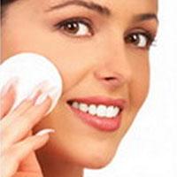 Себорея: жирное лицо и волосы могут быть признаком болезни