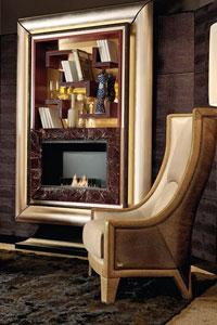 Выбираем мебель по стилю