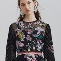 8 головних трендів жіночої моди осені 2018