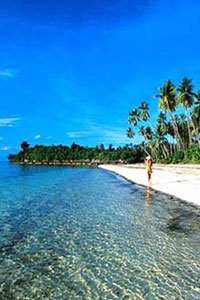 Бали: 10 советов путешественникам