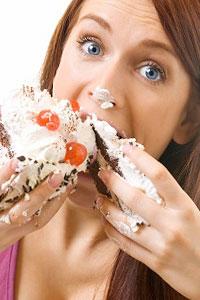 Вредные продукты, от которых лучше отказаться