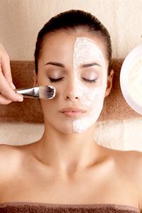 Пилинг: стимулируем регенерацию клеток кожи