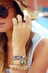Наручные часы – стильный и практичный аксессуар