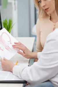 Болезненная менструация – норма или патология?