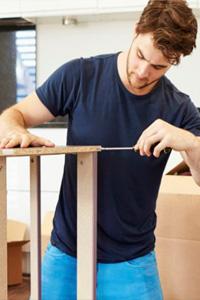 Мебель своими руками: как это делать правильно?