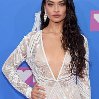 Найневдаліші зіркові вбрання на MTV Video Music Awards 2018