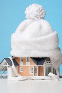 Энергоэффективный дом: модернизируем систему отопления