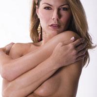 Шесть мифов о раке груди