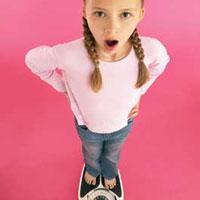 Подростковая мода вредна для здоровья