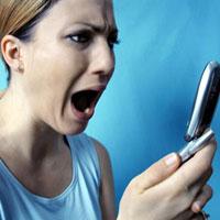Так вреден или нет мобильный телефон для здоровья?