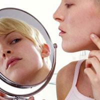 5 способів виглядати молодше без макіяжу