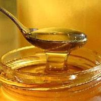 Две чайные ложки меда в день помогут похудеть