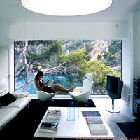 Как улучшить энергетику дома: простые советы