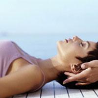 Глубокая релаксация приемы для вашего здоровья