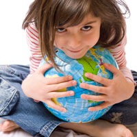 Пять удивительно простых способов сделать детей умнее