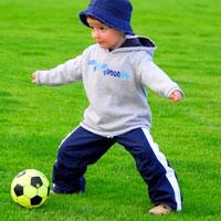 Для детей игры со сверстниками важнее, чем учеба в школе