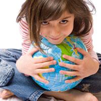 Прививка от жадности: как научить ребенка делиться?