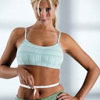 10 способов сбросить вес без спортзала