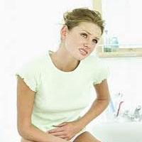 Поликистоз яичников, симптомы, причины и методы лечения