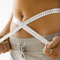 Как сохранить вес после изнурительной диеты?