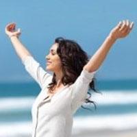 Как восполнить энергию и всегда оставаться бодрой и активной