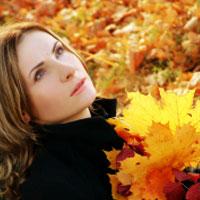 Что может помочь выйти из состояния осенней депрессии