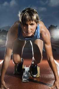 Худнемо на бігу: 6 правил бігу для швидкого схуднення