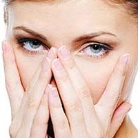 Профилактика и лечение компьютерного зрительного синдрома
