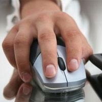 Судороги в кистях рук: домашнее лечение туннельного синдрома