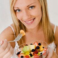 Народные рекомендации как не сорваться с выбранной диеты