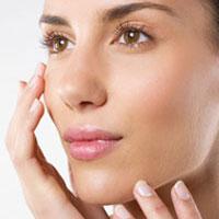 Потужний цілющий засіб для краси шкіри обличчя