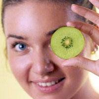 Какие натуральные витамины полезны для глаз, работающих за компьютером