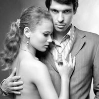 Как победить стеснение перед сексуальным партнером