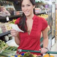 Что мы покупаем в магазине: какие продукты вредные для здоровья