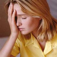 Проверенные народные рецепты избавления от головной боли