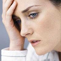Народные советы избавления от хронической усталости