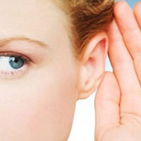 Народные рецепты лечения неврита слухового нерва