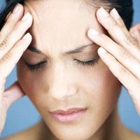 Пять вещей, вызывающих хроническую усталость