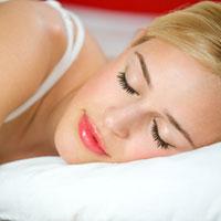 Правильно выбрать подушку для здорового сна
