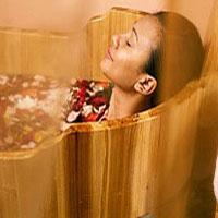 Банный день: укрепляем здоровье паром в бане
