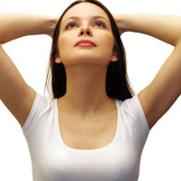 Народные советы: как подготовить свой организм к беременности