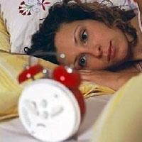 Что нужно делать перед сном: народные советы лечения бессонницы