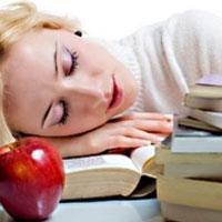 Народные советы: как бороться с хронической усталостью
