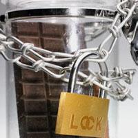 Ограничение сладкого и мучного приводит к депрессии