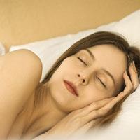 Как проснуться легко: правильное начало дня