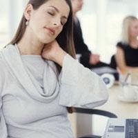 Как преодолеть хроническую усталость?