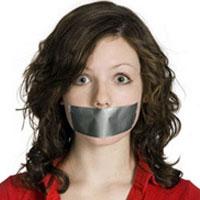 Определяем источники неприятного запаха изо рта