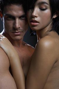 Почему мужчины изменяют своим любимым женщинам